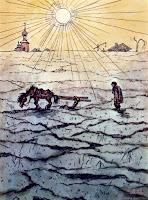 illjustracija-istorija-odnogo-goroda-hudozhniki-kukryniksy