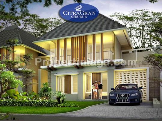 Rumah-cluster-Type-Prinsepia