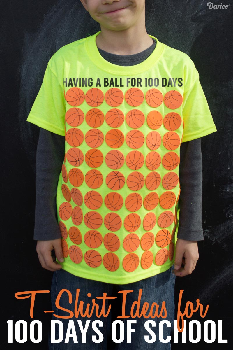 joyful family life 100th day of school t shirt ideas