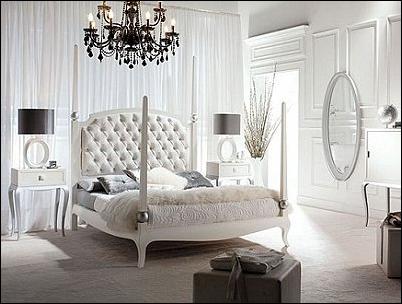 glamorous teenage girl bedroom ideas   Key Interiors by Shinay: Glamour Teenage Girl Room Ideas