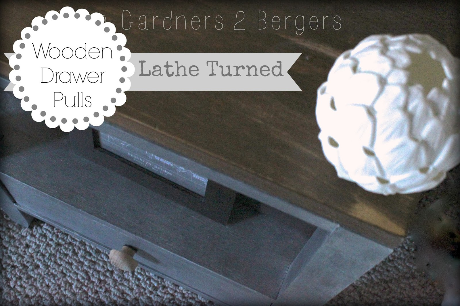 Lathe-Turned-Wooden-Drawer-Pulls-here