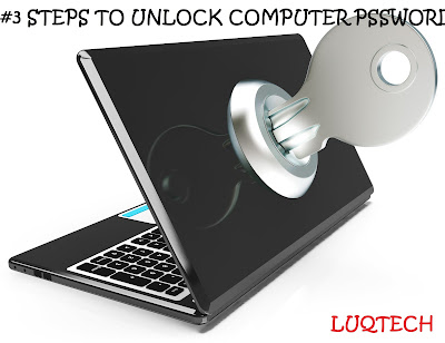 unlock-computer-password