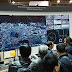Huawei desvela en Barcelona su estrategia para potenciar el desarrollo de ciudades inteligentes
