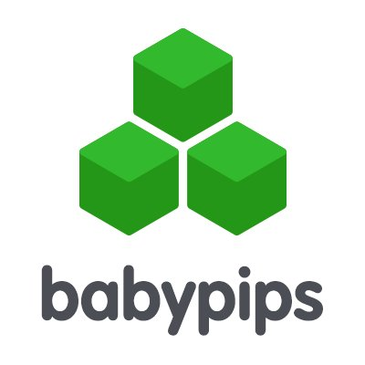 Babypips forex school of pipsology part 2