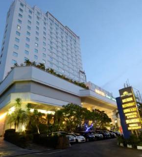 Perhatikan 5 Hal Ini Saat Memilih Business Hotels in Jakarta