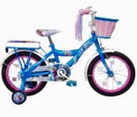 "6 Sepeda Anak Mini Bmx 12-16-18-20"" SMS 085313488057"