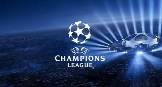 Os 32 participantes da fase de grupos da Champions League 2017-2018