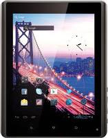 Tablet da Multilaser com Android 4.0