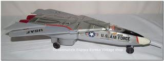 http://www.eurekashop.gr/2017/01/jet-fighter-lyra-1970s.html