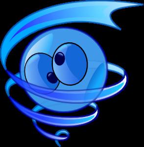 kartun air - munsypedia