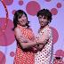 [News] Cia Os melhores do mundo faz uma única apresentação de ´´Mercedes com Z´´ no Teatro Riachuelo, no Rio