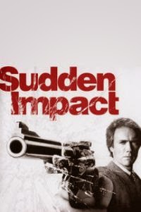 Watch Sudden Impact Online Free in HD
