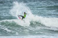 surf israel 2019 13 Matthew McGillivray 6482 Israel19Poullenot