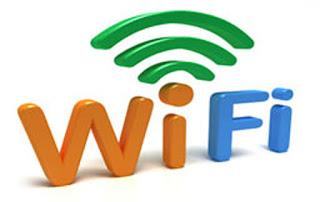 برنامج تحويل الكمبيوتر او اللابتوب الى واى فاى My Public WiFi