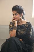 actress shravya new glam pics-thumbnail-5