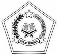 Resmi Kemenag: Download Jadwal Imsakyiah Provinsi Kota Semarang Tahun 1439 H/ 2018 M pdf
