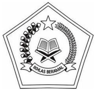 Kemenag Rencanakan Yogyakarta Sebagai Pusat Madrasah Unggulan di Indonesia