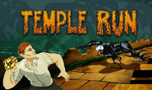 Best Endless Running and jumping Games Like Temple Run