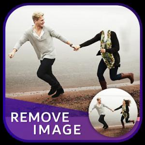 Remove Unwanted Photo Background v1.2 [PRO]