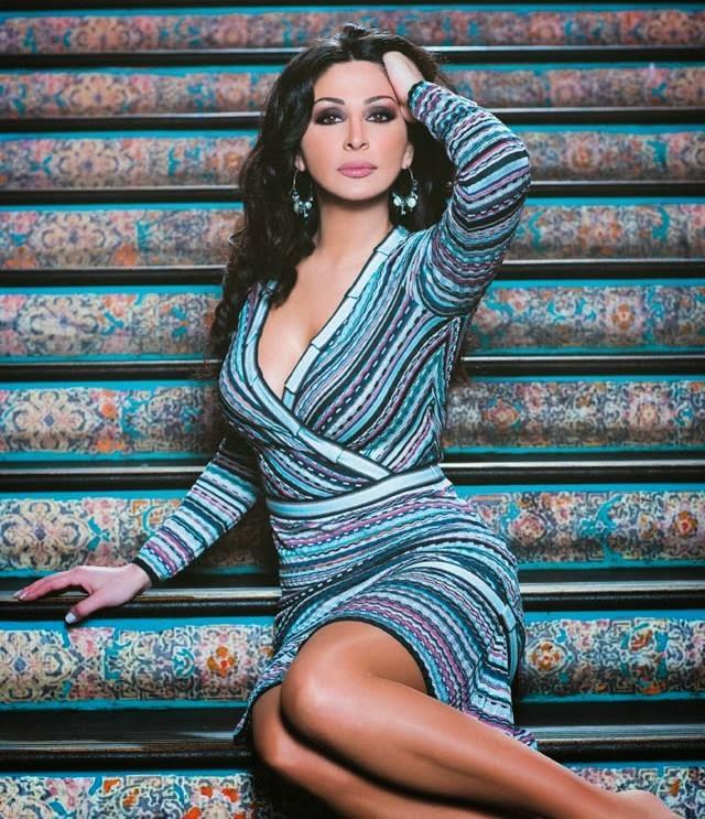 elissa-wanita-seksi-artis-lebanon6