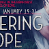 Blog Tour: ★ Review + Giveaway ★ - Withering Hope by Layla Hagen
