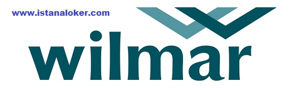 Lowongan Kerja Management Trainee Wilmar Group Indonesia