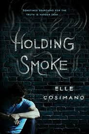 https://www.goodreads.com/book/show/22639535-holding-smoke?from_search=true&search_version=service