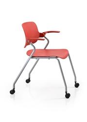 Sha Na Na Training Room Chair