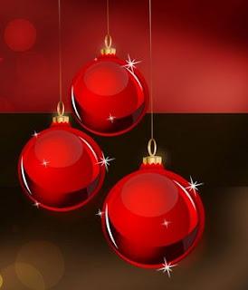 Kata-kata Ucapan Selamat Hari Raya Natal