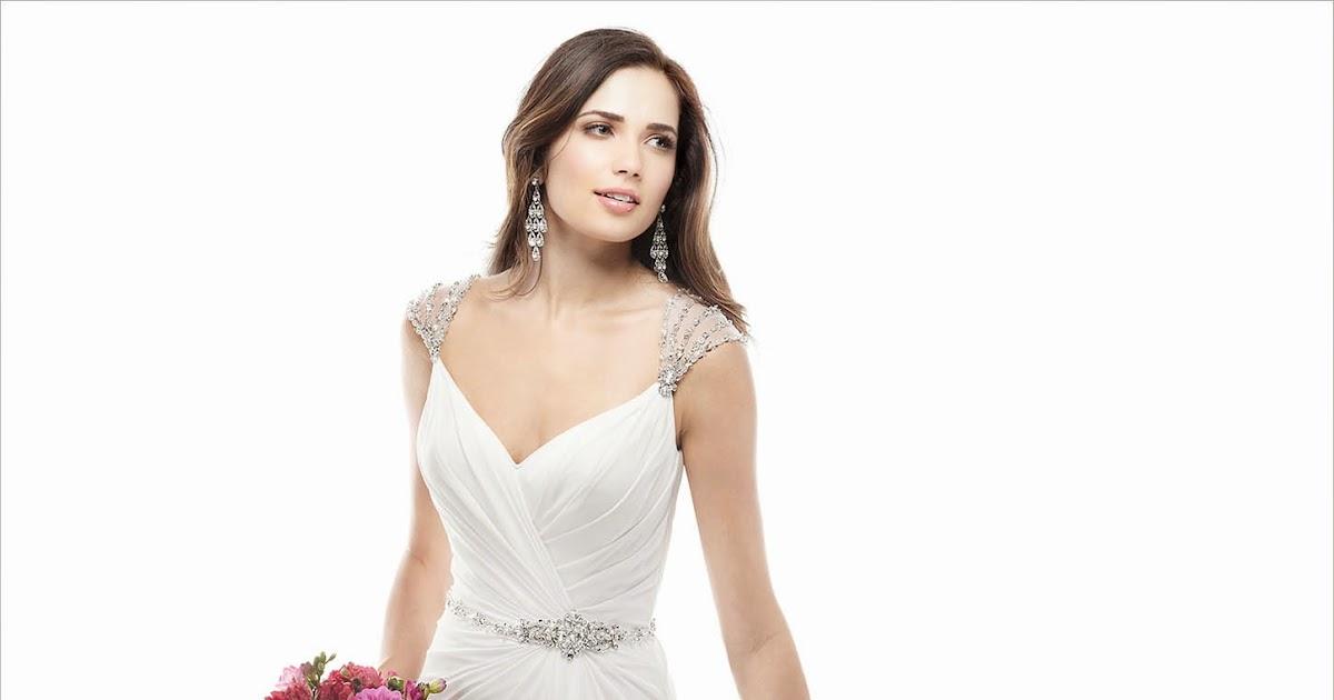 c1ff15faf6821 Euro Contest  Abiti da Sposa Abiti da Sera Prom Dresses and Evening Dresses Rosa  Novias