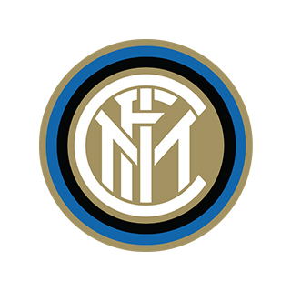 arti makna filosofi lambang bentuk simbol logo identitas klub sepak bola liga italia seri a terbaik terburuk sejarah evolusi perubahan alasan kenapa apa warna seragam