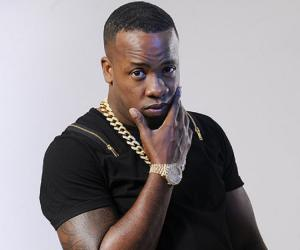 Yo Gotti Net Worth 2020