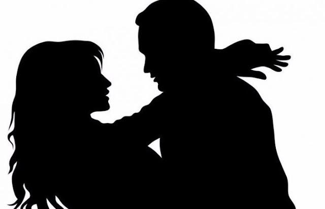 Inilah Azab Wanita Yang Suka Menggoda Suami Orang, Sebarkan Untuk Para Pelakor..