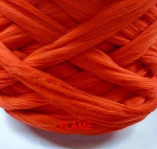 http://www.duplet-crochet.com/Super-chunky-100-merino-wool-yarn-chunky-knits-arm-knit-bulky-jumbo-giant-yarn_p_1198.html