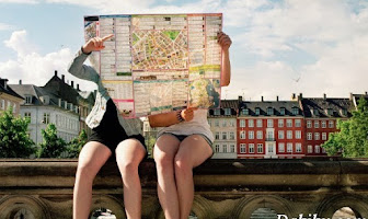 7 Tips That Will Facilitate Your Life When Traveling to Spain