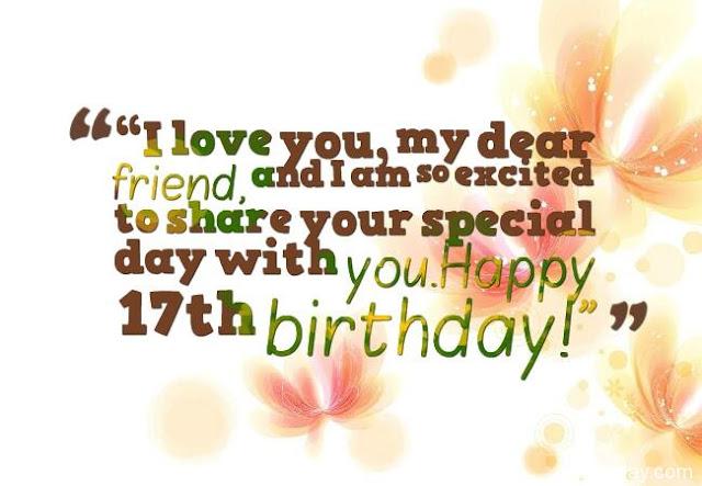 happy-birthday-cake-best-wishes