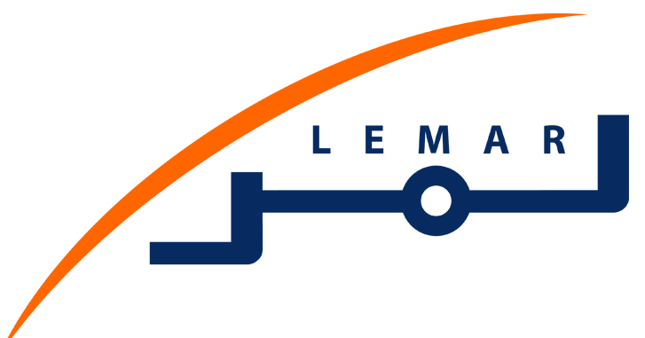 LEMAR Channel On Yahsat - Sport Channels Frequency on Satellite