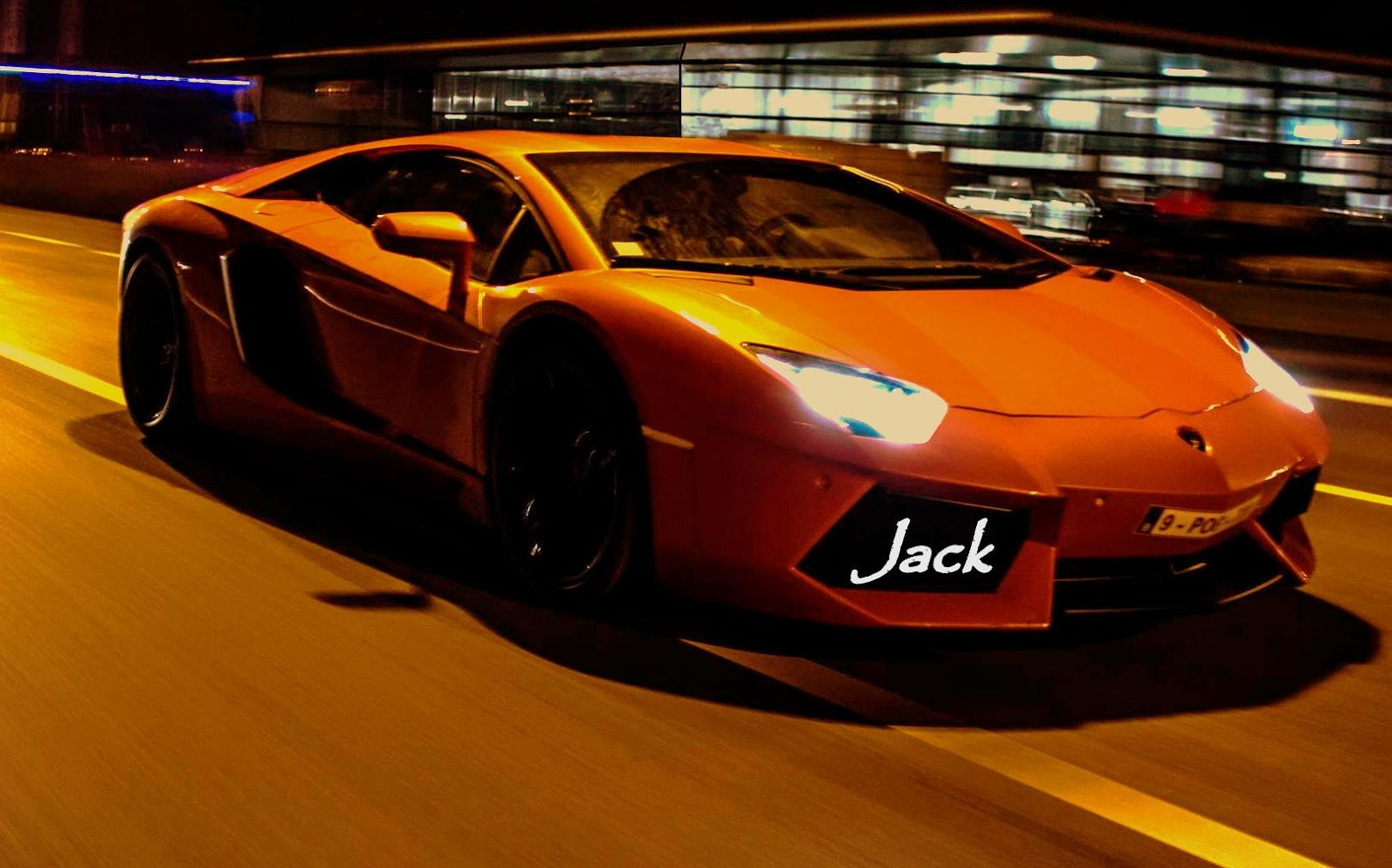 Royal Cars And Bikes Wallpapers Royal Cars And Costliest Also
