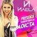 Naela presenta su nuevo sencillo Adicta