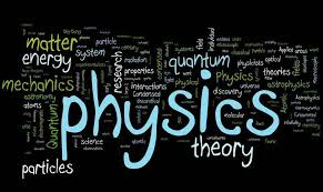 Physics Quiz Based on NCERT for SSC 2016