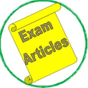 examarticles