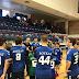 Τσαβδαρίδης: «Τα τουρνουά είναι ο Αη Βασίλης που περιμένουν οι μικροί αθλητες»