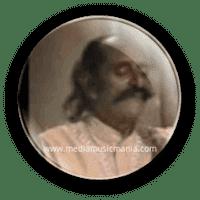 Ustad Mithoo Kachhi Sindhi Classical Music Download