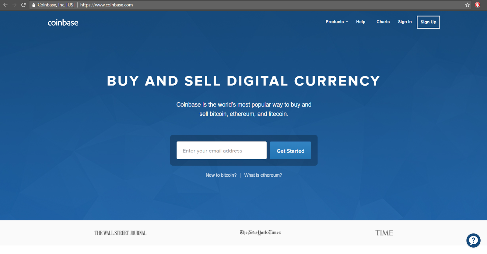 Accept Bitcoin Payment via Coinbase,pay with bitcoin,accept bitcoin,bitcoin payment gateway,sites that accept bitcoin,