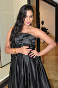 actress manasa latest sizzling pics-thumbnail-16