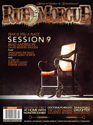 http://www.rue-morgue.com/#!We-relive-SESSION-9-in-RUE-MORGUE-168-July-2016-issue/cjds/5765d57a0cf2d021c401a758