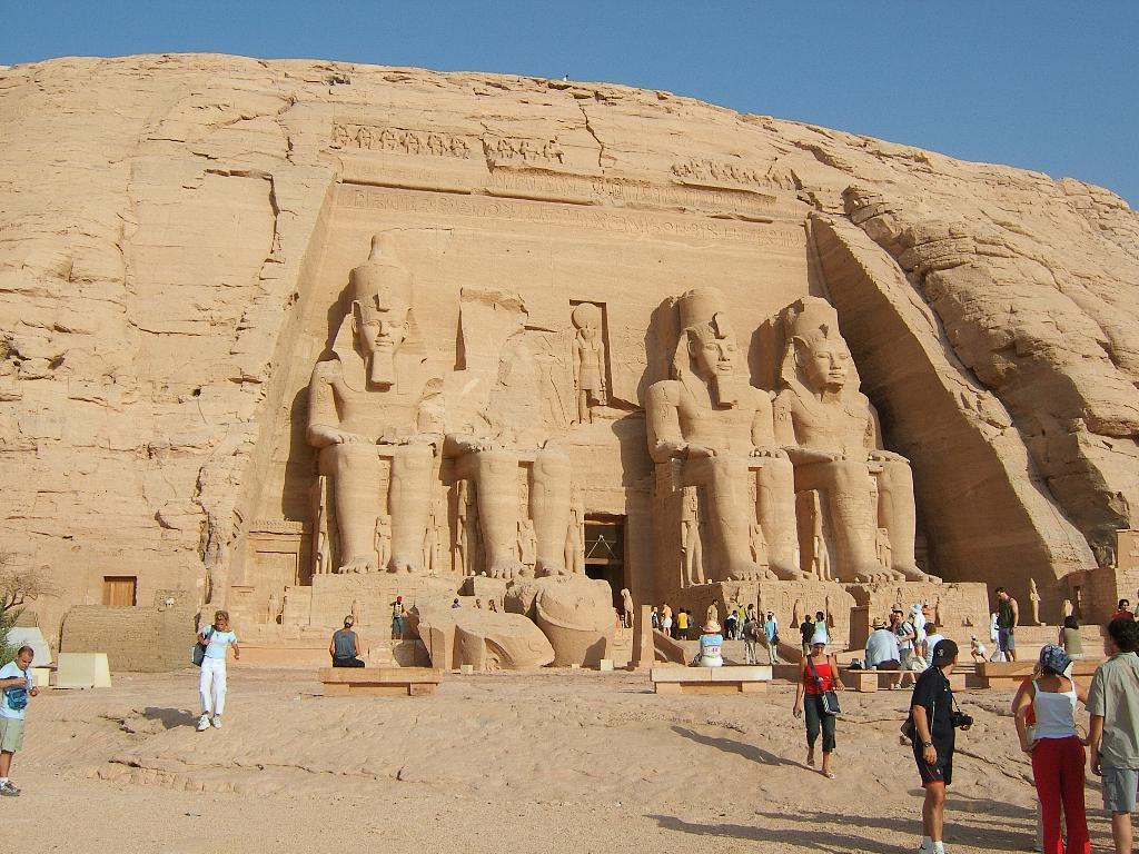 Legado cultural de egipto yahoo dating 9