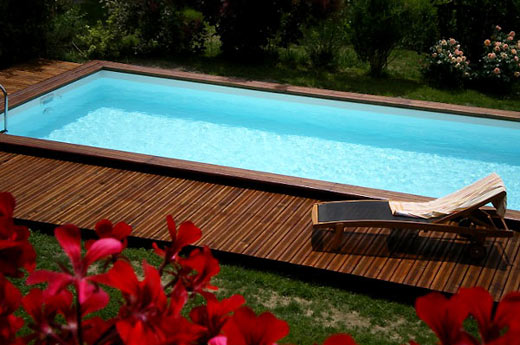 entretien d une piscine en bois zodiac vortex 4 le blog de la piscine. Black Bedroom Furniture Sets. Home Design Ideas