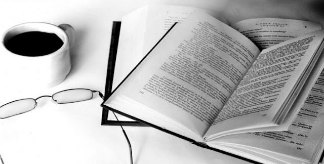 Pengertian, Ciri, Jenis dan Contoh Kalimat Majemuk