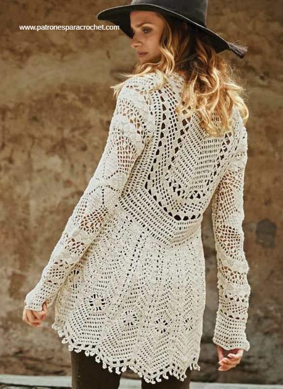 patrones-tunica-crochet